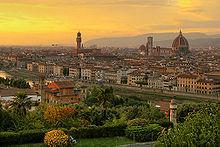 tuscany living abroad expat italy