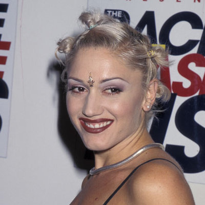 gwen stefani bindi cultures expat travel blog expat blog