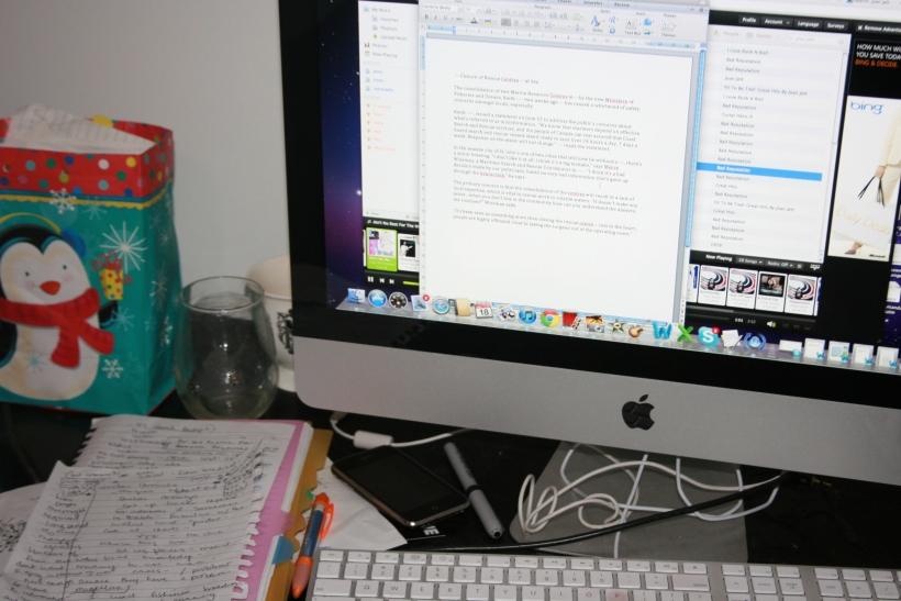 job carts, job hunt tips, travel blog