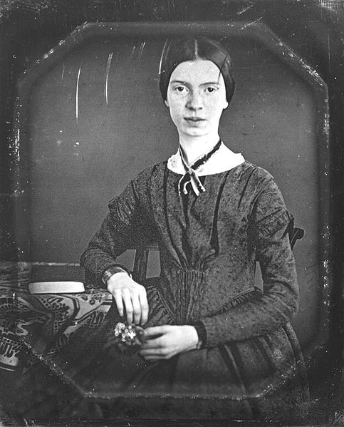 Emily-Dickinson-poets-writing-job-tips