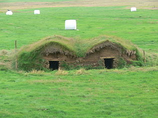 travel kids sod house