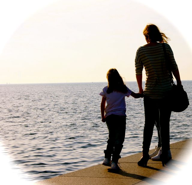 travel with kids canadian travel blog