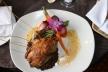 Quebec City restaurants, Quebec City food
