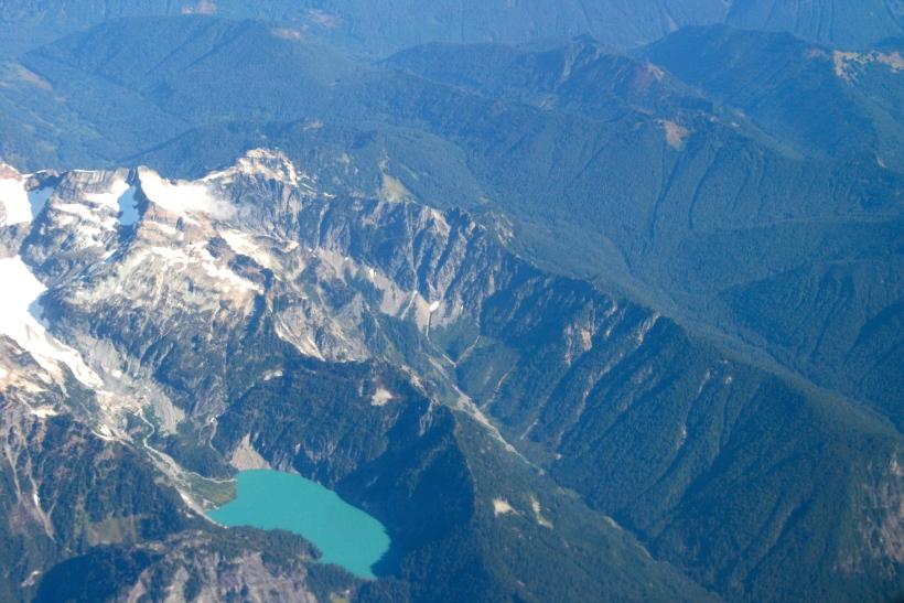 Washington state, Washington travel, Seattle travel blogs