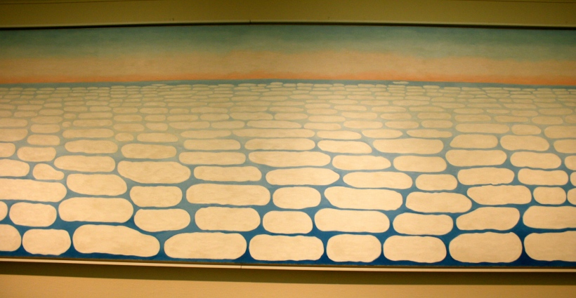 cloud-painting-art-institute-chicago