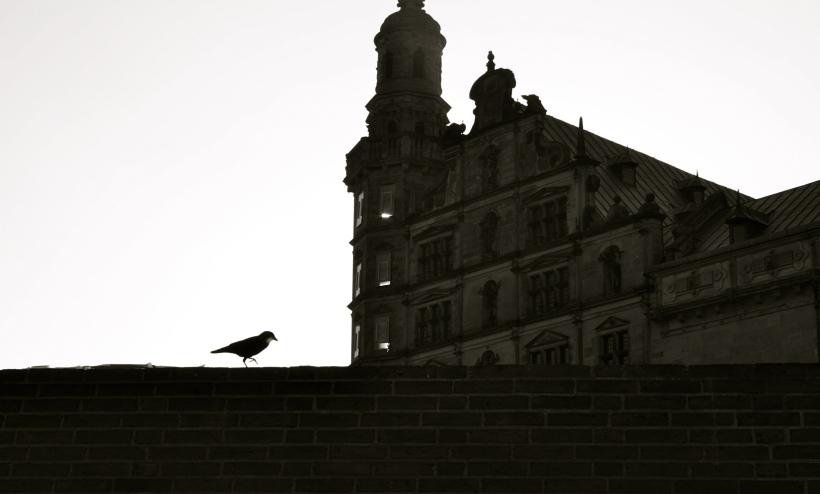 Elsinore-castle-denmark