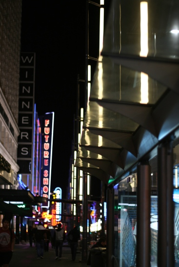 granville-street-vancouver-travel