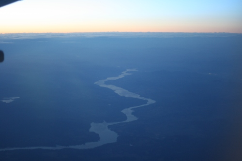 river-washington-travel