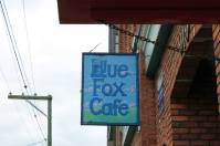 bluefoxcafe-victoria-travel