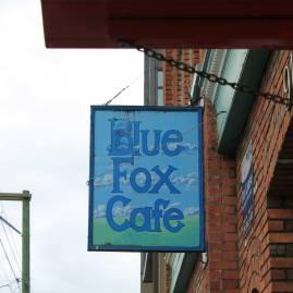 bluefoxcafe-victoria-travel