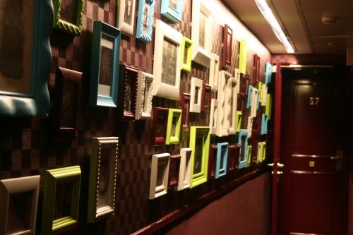 Design Sorbonne
