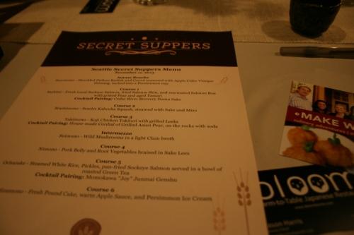 secret-supper-bloom-restaurant