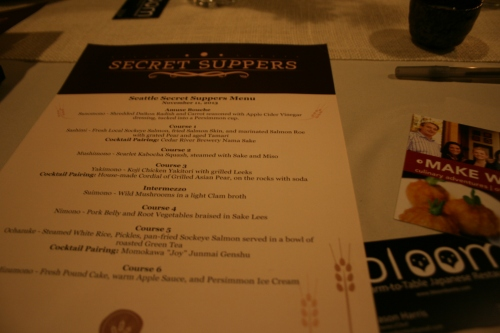 secret-supper-bloom-restaurant