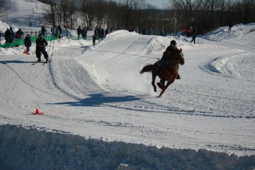 quebec-sport-winter-carnival-olympics