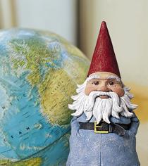 gnome-travelocity-globe-roaming