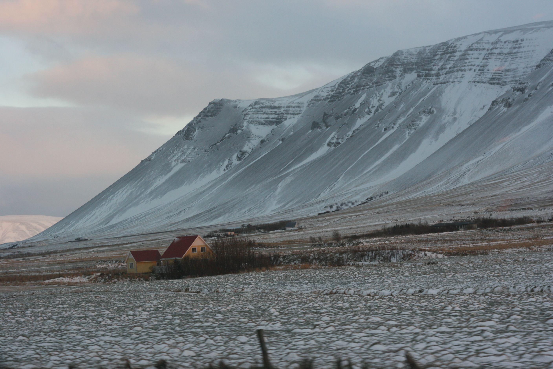 img_1297-icelandhouse